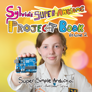 Sylvia-book-cover-for-web-not-final-300x300
