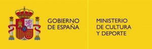 Ministerio de Cultura y Deporte | Gobierno de España