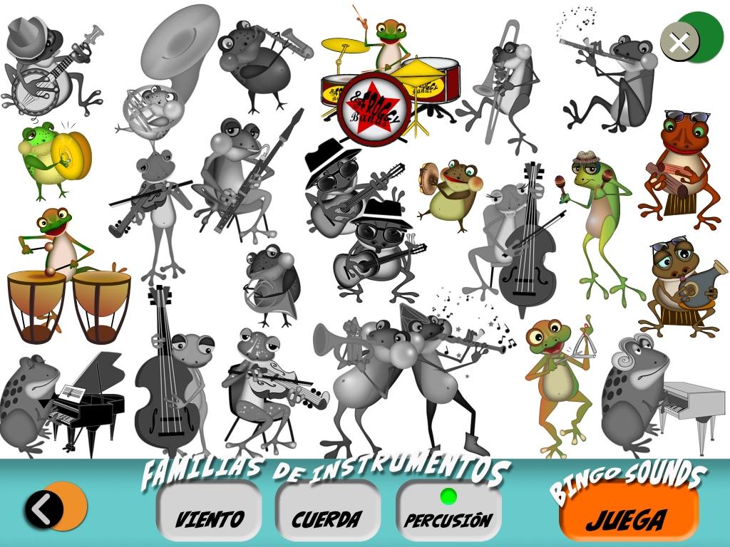 percussions inst_bingo_SP