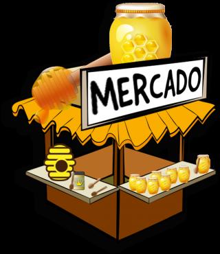 el_mercado