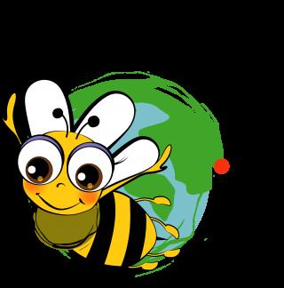 El Mercado de Honey Tina link